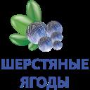Шерстяные ягоды - интернет-магазин пряжи и аксессуаров для вязания